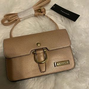 Tahari bag